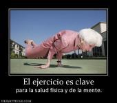 5833_el_ejercicio_es_clave