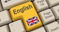 english_key