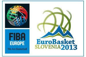 Logo-Eurobasket-Eslovenia