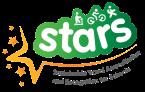 logo_full_hires