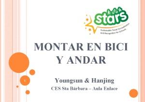 Youngsun y Hanjing