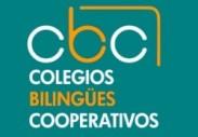 cbc-250x174